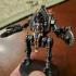 Penny Nun Bot image