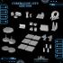 Cyberglow City Cyberpunk Add-ons image