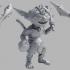Legwood The Goblin image