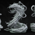 Briar Serpent image