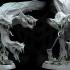 Draco Hydra image