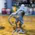 Chain Devil - Tabletop Miniature image