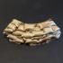 Sandbag Trench image