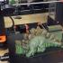Stegosaurus image