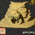 Dune Lion Cave image