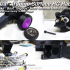 """MyRCCar Arduino Surface Radio for RC Car / Bike / Boat. """"BigBoy"""" Multi Channel Radio Control System, including Transmitter and Receiver image"""