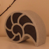 Nausicaa's Treasure (Trinket / Jewelry Box) image