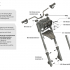 Trifekta RC 3-Wheeler H350x image