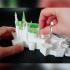 Hohenzollern Castle - Germany - (Secret Box) image