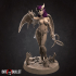 Scarlet, the Succubus image