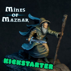 230x230 wizard free mini