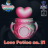 Love Potion no. 21 - Prismatic Potions image