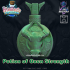 Potion of Oxen Strength - Prismatic Potions image