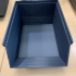 Stackable Trays image