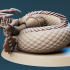 Medusa Elites Bundle Battle Axes image