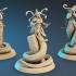Medusa Elites Bundle Swords image