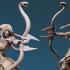 Medusa Elites Bundle Longbows image
