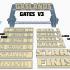 Gaslands - Gate v3 image