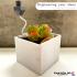 Nozzle Pot Sakata 3D Filaments image
