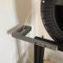 Filament guide for Ender 3 or CR10 image