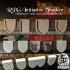 RPG Initiative Tracker shields image