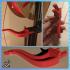 Ender 3 V2 - Filament Arm image
