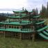 Jade Temple image