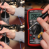 TS80p Soldering Iron Case and Soldering Station image