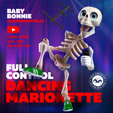 Complete Marionettes