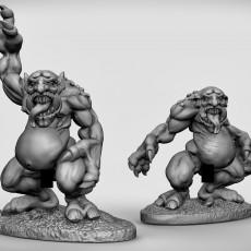230x230 trolls covered1