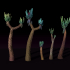 Prehistoric Plants - Patreon rewards February 2021 image