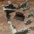 Understone Ruins terrain image