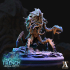 The Trench: Abyssal Depths Bundle image
