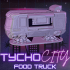 Tycho City Food Truck image