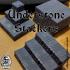 Understone Stackers image