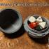 Thermal Detonator Dice Cup image