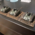 Epic Scale Self-Propelled Artillery image