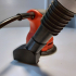 Hyper Tough Sander Vacuum Hose Adaptor image