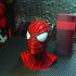 Spider-Man Multicolour Remix image