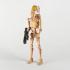 Battle droid image