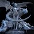 Awaken the Beast Within Collection (MiniMonsterMayhem image