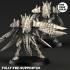 Robot Annihilator Overseer image