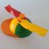 Propeller Hat image