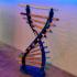 DNA penholder REUPLOADED image