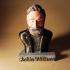 Robin Williams Bust image