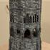 OPENLock - Tilestone Castle and Tower building set image