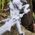 Beidou Hair Clip Genshin Impact Cosplay image