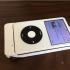 iPod Video FiiO A3 / E11 Case image