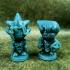 Yugioh monster world minis part 1 image