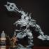 Hulgfnir - Frost Jotunn Champion image